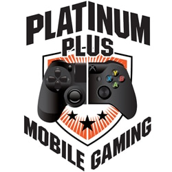 Platinum Plus Mobile Gaming